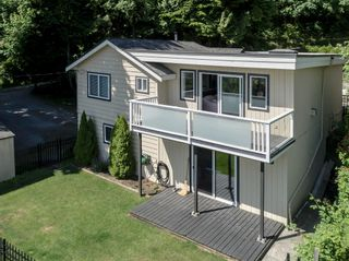 Photo 1: 1623 GORE Street in Port Moody: College Park PM House for sale : MLS®# R2186517