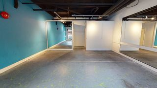 Photo 3: 103 7445 FRONTIER Street: Pemberton Retail for lease : MLS®# C8035806