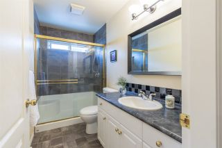 Photo 16: 6070 S GALE Avenue in Sechelt: Sechelt District House for sale (Sunshine Coast)  : MLS®# R2164610