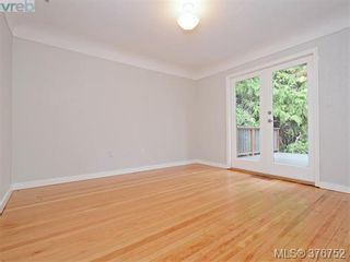 Photo 6: 1620 Chandler Ave in VICTORIA: Vi Fairfield East House for sale (Victoria)  : MLS®# 756396