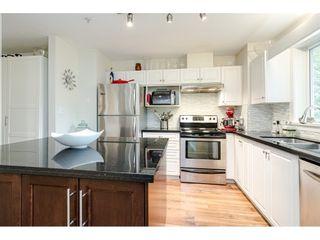 "Photo 10: 111 33718 KING Road in Abbotsford: Poplar Condo for sale in ""College Park"" : MLS®# R2425332"