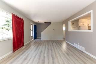 Photo 7: 4807 106 Street in Edmonton: Zone 15 House Half Duplex for sale : MLS®# E4238304