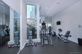 Photo 29: 509 161 W GEORGIA Street in Vancouver: Downtown VW Condo for sale (Vancouver West)  : MLS®# R2606857