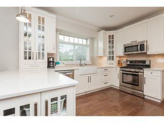 """Photo 8: 5111 223 Street in Langley: Murrayville House for sale in """"Hillcrest"""" : MLS®# R2412173"""