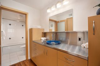 Photo 17: HILLCREST Condo for sale : 2 bedrooms : 1263 Robinson Ave #11 in San Diego