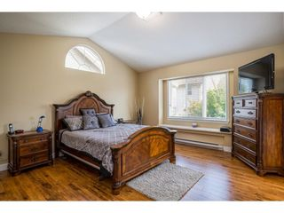 Photo 15: 7044 200B Street in Langley: Willoughby Heights House for sale : MLS®# R2617576