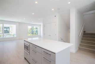 Photo 7: 47 3597 MALSUM DRIVE in North Vancouver: Roche Point Townhouse for sale : MLS®# R2483819
