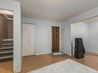 Photo 30: 2164 Woodthrush Pl in : Na University District House for sale (Nanaimo)  : MLS®# 877868