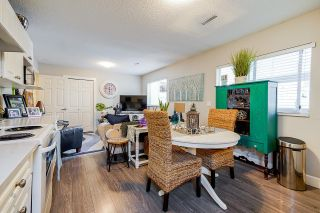 Photo 23: 15489 92A Avenue in Surrey: Fleetwood Tynehead House for sale : MLS®# R2611690