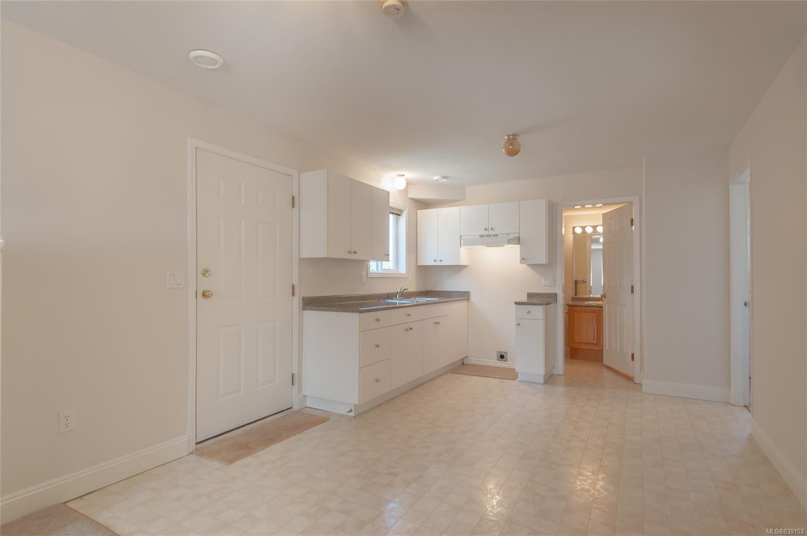 Photo 43: Photos: 6412 Dover Rd in NANAIMO: Na North Nanaimo House for sale (Nanaimo)  : MLS®# 839153