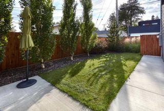Photo 44: 10506 137 Street in Edmonton: Zone 11 House for sale : MLS®# E4264066