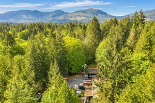 Photo 20: 4560 Cowichan Lake Rd in Duncan: Du West Duncan House for sale : MLS®# 875613