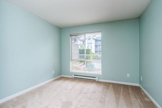 """Photo 13: 114 19122 122 Avenue in Pitt Meadows: Central Meadows Condo for sale in """"EDGEWOOD MANOR"""" : MLS®# R2462915"""