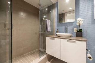 """Photo 25: 305 128 W CORDOVA Street in Vancouver: Downtown VW Condo for sale in """"WODWARDS"""" (Vancouver West)  : MLS®# R2624659"""