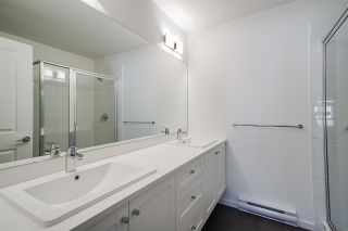 Photo 20: 11 13629 81A Avenue in Surrey: Bear Creek Green Timbers Townhouse for sale : MLS®# R2584840