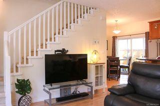 Photo 1: 103 2600 Peatt Rd in : La Langford Proper Row/Townhouse for sale (Langford)  : MLS®# 876391