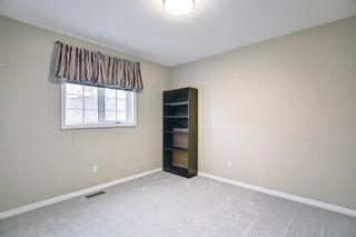 Photo 31: 11575 13 Avenue in Edmonton: Zone 16 House for sale : MLS®# E4248039