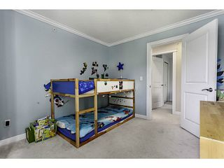 """Photo 9: 1447 E 21ST Avenue in Vancouver: Knight 1/2 Duplex for sale in """"Cedar Cottage"""" (Vancouver East)  : MLS®# V1066306"""