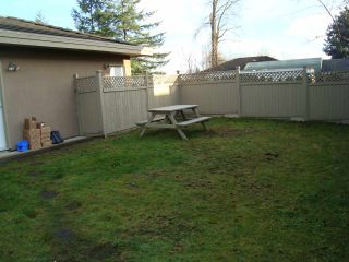 Photo 13: 7562 16TH Avenue in Burnaby: Edmonds BE 1/2 Duplex for sale (Burnaby East)  : MLS®# R2022922