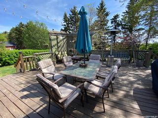 Photo 7: Freriks L in Three Lakes: Residential for sale (Three Lakes Rm No. 400)  : MLS®# SK859086