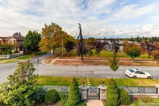 Photo 37: 2688 OLIVER Crescent in Vancouver: Arbutus House for sale (Vancouver West)  : MLS®# R2615041