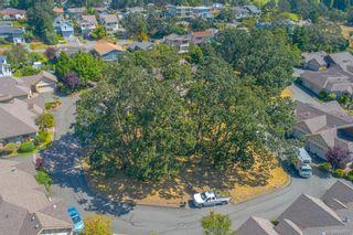 Photo 21: 14 3281 Maplewood Rd in Saanich: SE Cedar Hill Row/Townhouse for sale (Saanich East)  : MLS®# 844753