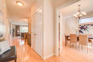 Photo 3: 10340 136 Street in Edmonton: Zone 11 House for sale : MLS®# E4253896