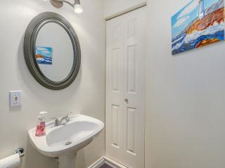 Photo 9: 3658 W 8TH Avenue in Vancouver: Kitsilano 1/2 Duplex for sale (Vancouver West)  : MLS®# R2106813