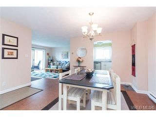 Photo 4: 401 2631 Prior St in VICTORIA: Vi Hillside Condo for sale (Victoria)  : MLS®# 733438
