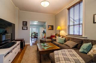 Photo 18: 3301 Linwood Ave in : SE Maplewood House for sale (Saanich East)  : MLS®# 871406