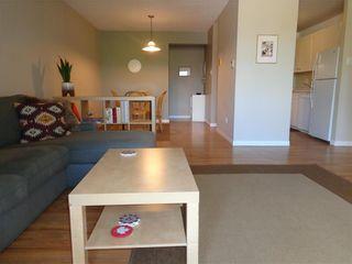 Photo 16: 302 476 Kenaston Boulevard in Winnipeg: River Heights Condominium for sale (1D)  : MLS®# 202101060