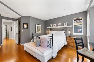 """Photo 20: 987 PREMIER Street in North Vancouver: Lynnmour House for sale in """"Lynmour"""" : MLS®# R2561658"""
