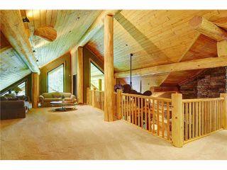 Photo 11: 11143 HYNES Street in Maple Ridge: Whonnock House for sale : MLS®# R2457263