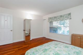 """Photo 33: 28 4055 INDIAN RIVER Drive in North Vancouver: Indian River Townhouse for sale in """"Winchester"""" : MLS®# R2540912"""