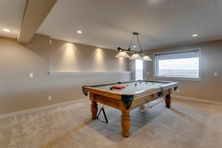 Photo 29: 88 Rockywood Park NW in Calgary: Rocky Ridge Detached for sale : MLS®# A1091196