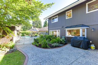 """Photo 35: 1086 PACIFIC Court in Delta: English Bluff House for sale in """"THE VILLAGE"""" (Tsawwassen)  : MLS®# R2553515"""