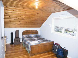 Photo 17: 8989 162 Street in Surrey: Fleetwood Tynehead House for sale : MLS®# R2162534