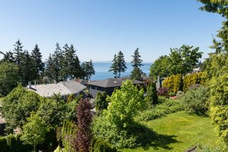 Photo 39: 1415 133A Street in Surrey: Crescent Bch Ocean Pk. House for sale (South Surrey White Rock)  : MLS®# R2063605