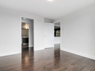 """Photo 11: 706 2959 GLEN Drive in Coquitlam: North Coquitlam Condo for sale in """"THE PARC"""" : MLS®# R2156531"""