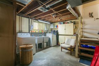 Photo 15: 2760 E 27TH Avenue in Vancouver: Renfrew Heights House for sale (Vancouver East)  : MLS®# R2033355