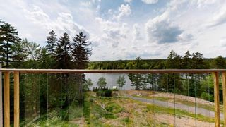 Photo 19: 415 Loon Lake Drive in Loon Lake: 404-Kings County Residential for sale (Annapolis Valley)  : MLS®# 202114148