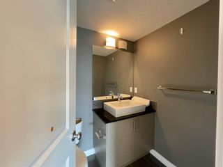 Photo 15: 1307 240 Skyview Ranch Road NE in Calgary: Skyview Ranch Apartment for sale : MLS®# A1133467