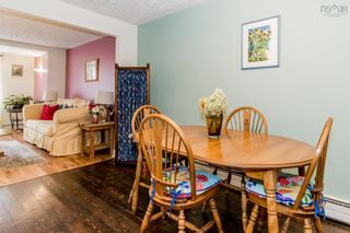 Photo 7: 282 Gerrish Street in Windsor: 403-Hants County Residential for sale (Annapolis Valley)  : MLS®# 202122903