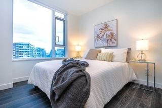 """Photo 26: 1508 7488 LANSDOWNE Road in Richmond: Brighouse Condo for sale in """"CADENCE"""" : MLS®# R2592682"""