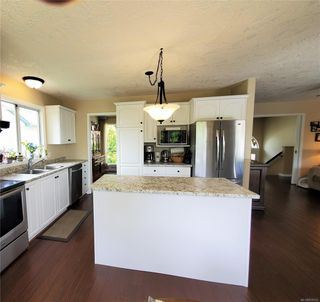 Photo 17: 2107 Amethyst Way in : Sk Broomhill House for sale (Sooke)  : MLS®# 878122