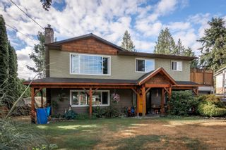 Photo 2: 7305 Lynn Dr in : Na Lower Lantzville House for sale (Nanaimo)  : MLS®# 885183