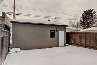 Photo 48: 2617 30 Street SW in Calgary: Killarney/Glengarry Detached for sale : MLS®# C4281251