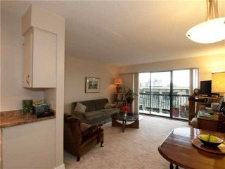 """Photo 7: 8 137 E 5TH Street in North Vancouver: Lower Lonsdale Condo for sale in """"Our House"""" : MLS®# V825636"""