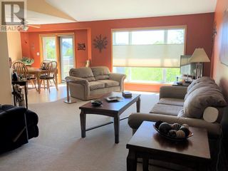 Photo 3: 907 2 Avenue  W in Brooks: House for sale : MLS®# A1115506