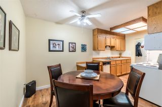 """Photo 3: 1101 45650 MCINTOSH Drive in Chilliwack: Chilliwack W Young-Well Condo for sale in """"Phoenixdale"""" : MLS®# R2555940"""